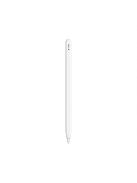 Apple Pencil (2.ª generación)