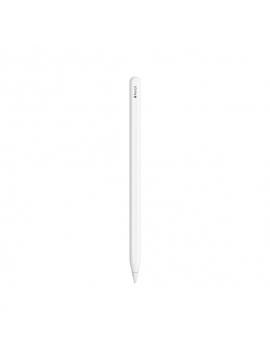 Apple Pencil (2.ª generación)