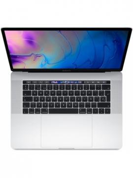 MacBook Pro 15'' 256 GB (Nuevo)