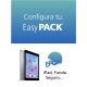 EasyPACK LAUDE NEWTON COLLEGE FY19