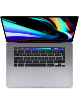 MacBook Pro 16'' 1TB