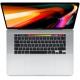 MacBook Pro 16'' 512 GB