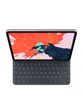 Smart Keyboard Folio para el iPad Pro de 11 pulgadas