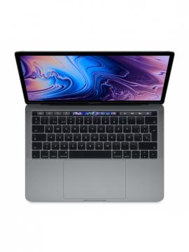MacBook Pro 13'' 256 GB