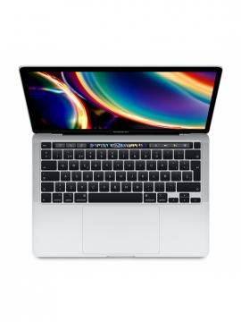 MacBook Pro 13'' 1 TB (Nuevo)
