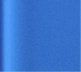 iPod Azul