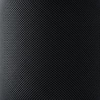 HomePod negro