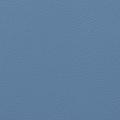 azul aciano