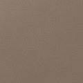 marrón topo