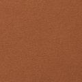 marrón caramelo